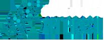 logo-007-206X80